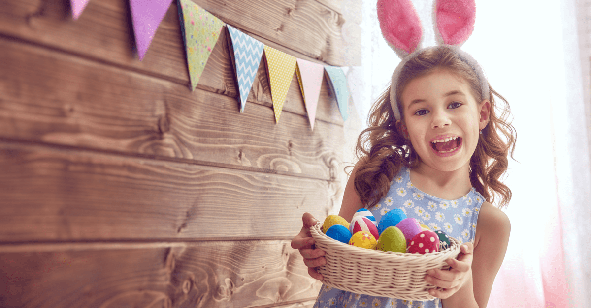 Easter Around the World: Traditions and Curiosities