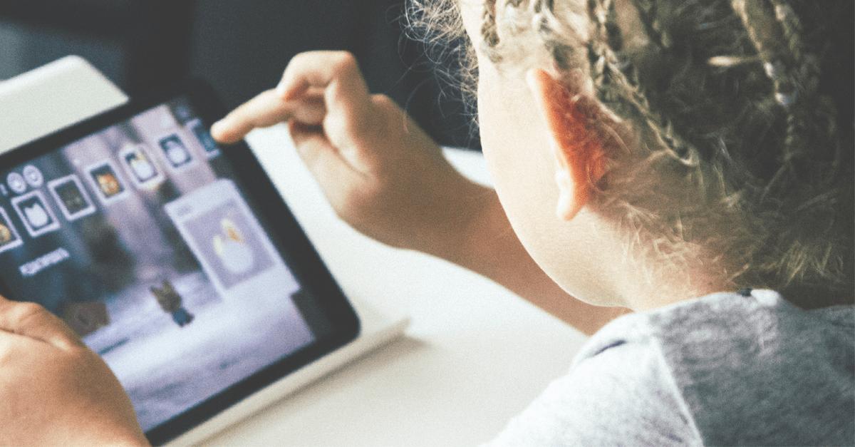 Transferencia del Aprendizaje: qué es y por qué es importante