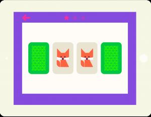 animalsmemory-1-2.png
