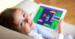 Brain games. Juegos de estimulación cognitiva para niños/as