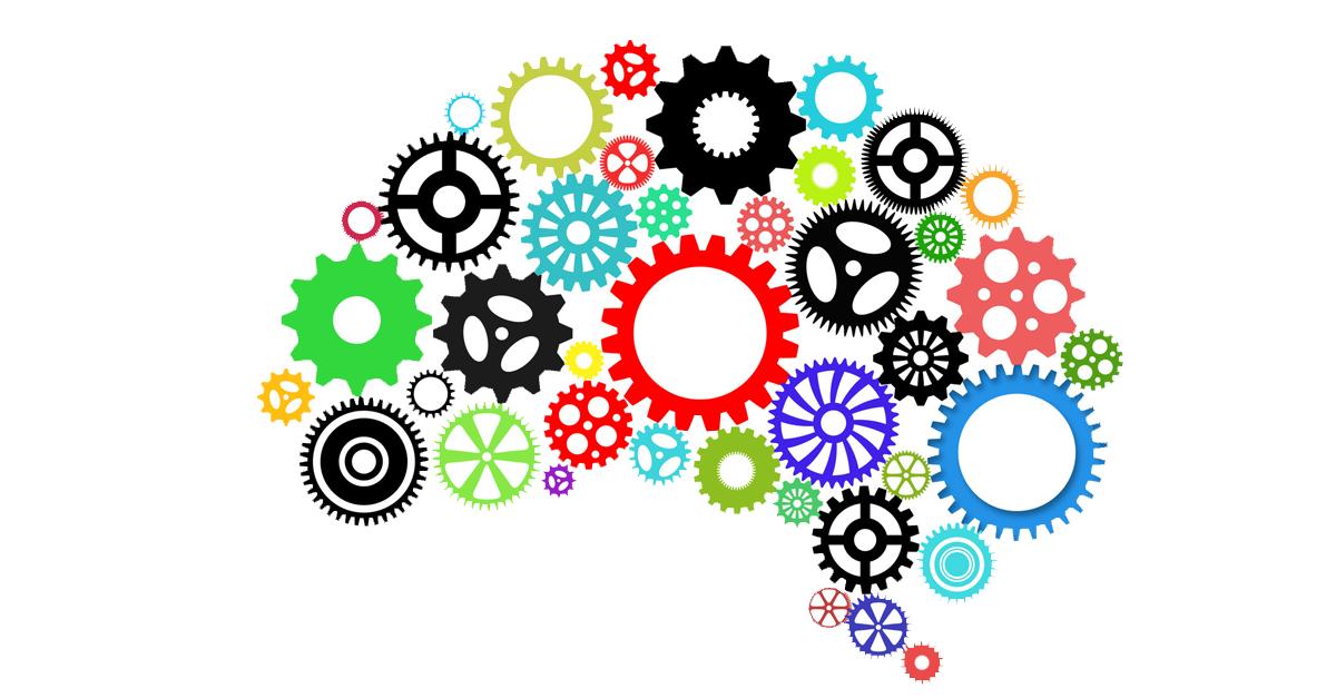 ¿Cómo mejorar la flexibilidad cognitiva?