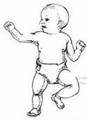 Reflejo tónico asimétrico del cuello, Reflejos primitivos y su papel en el aprendizaje, kokoro kids