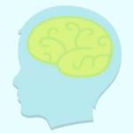 Aprendiendo sobre Neuroeducación