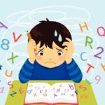 ¿Qué es la dislexia y cómo detectarla?